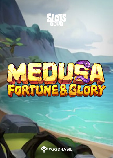 medusa-fortune-and-glory-thumbnail