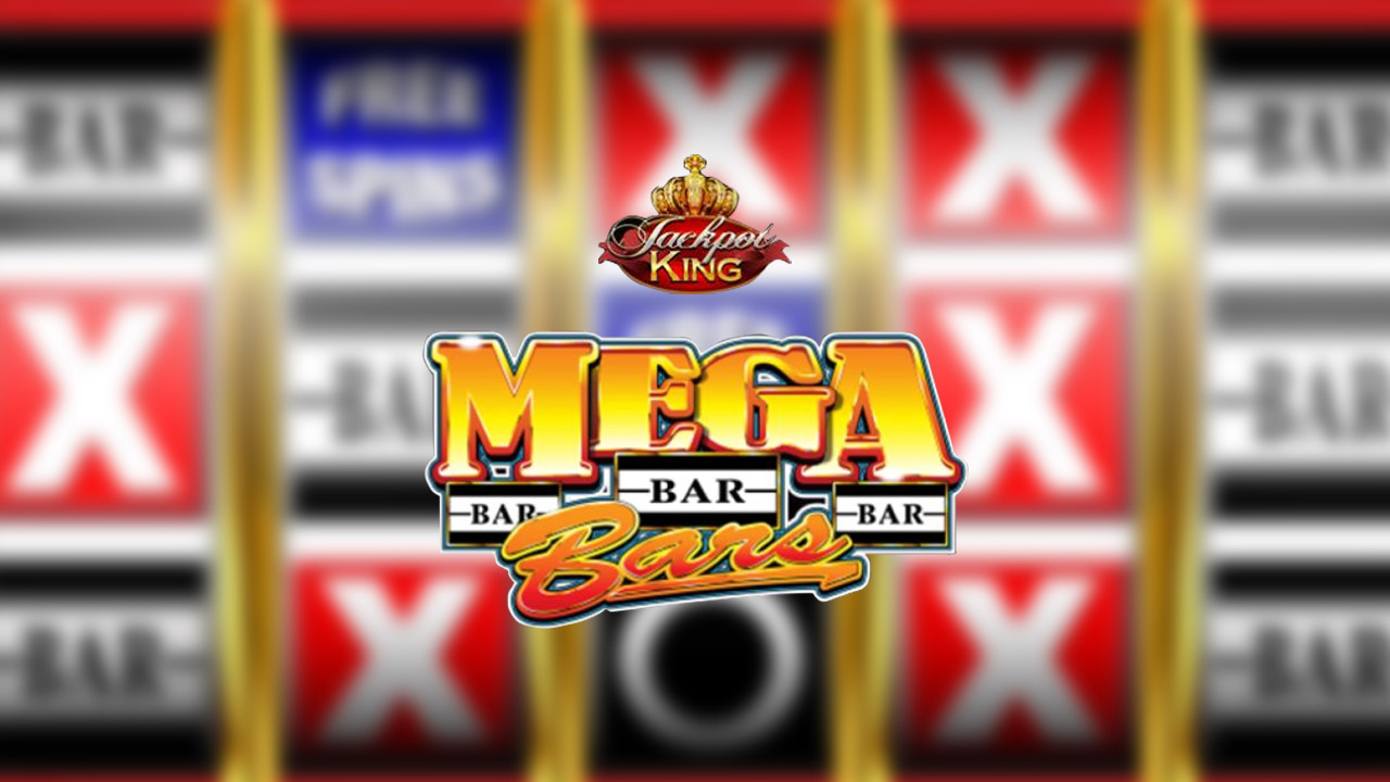 megabars-jackpot-king-game-preview