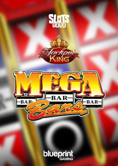 megabars-jackpot-king-thumbnail