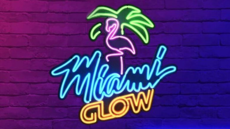 miami-glow-game-preview
