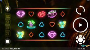 miami-glow-gameplay