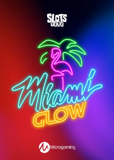 miami-glow-thumbnail
