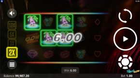 miami-glow-win2