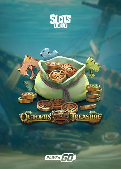 octopus-treasure-thumbnail