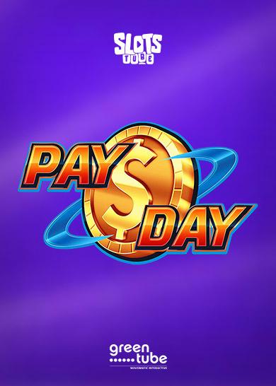 pya-day-thumbnail
