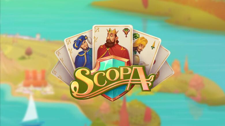 scopa-game-preview