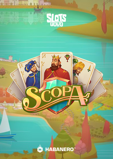 scopa-thumbnail