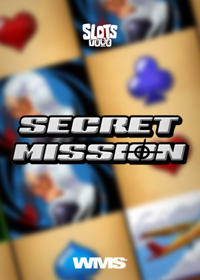 secret-mission-thumbnail