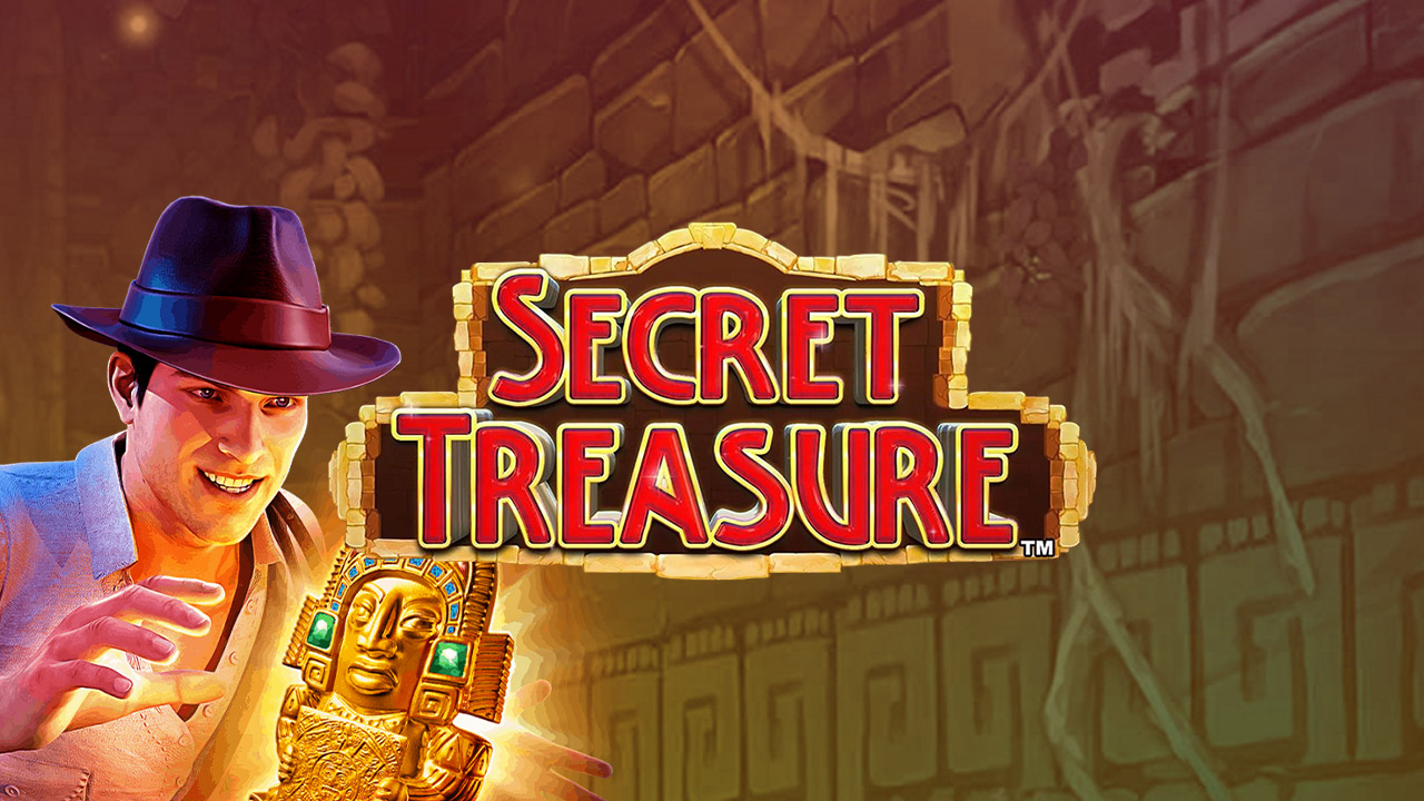 secret-treasure-game-preview
