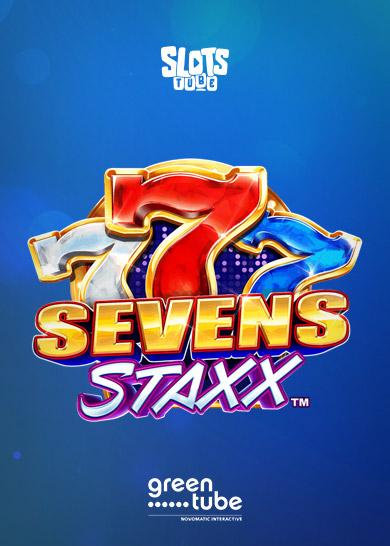 seven-staxx-thumbnail