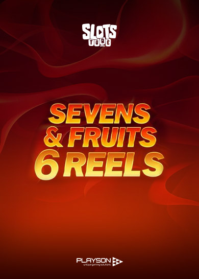 sevens-fruits-6-reels-thumbnail