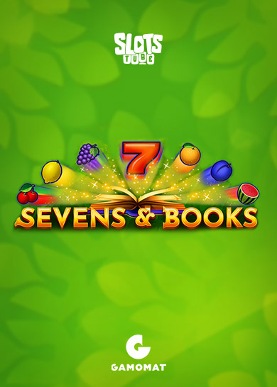 sevens-n-books-thumbnail