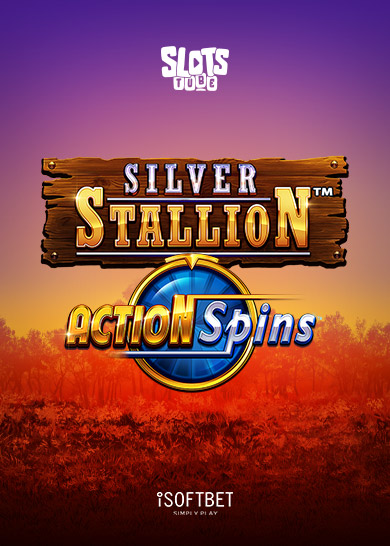 silver-stallion-action-spins-thumbnail