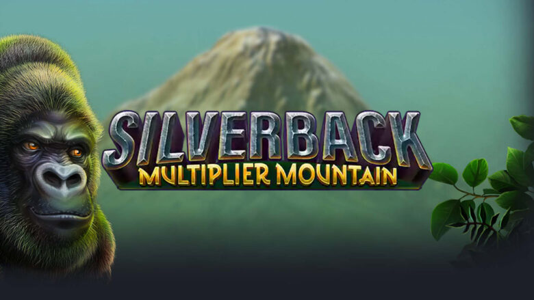 silverback-multiplier-mountain-game-preview