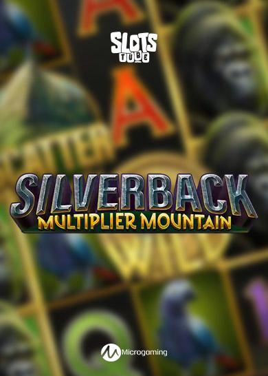 silverback-multiplier-mountain-thumbnail