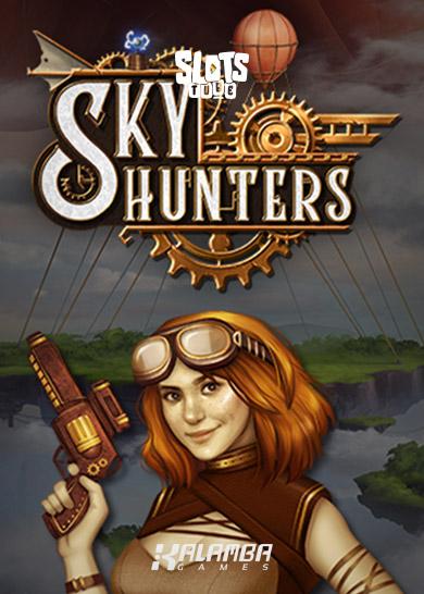 sky-hunters-thumbnail