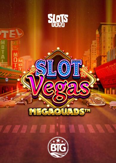 slot-vegas-megaquads-thumbnail