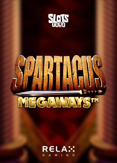 spartacus-megaways-thumbnail