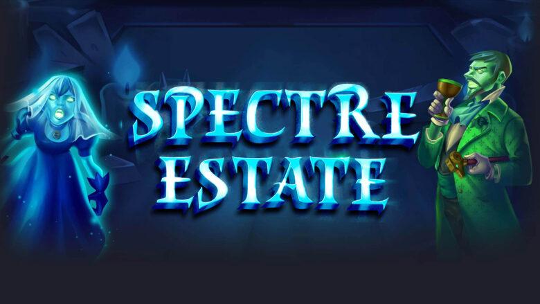 spectre-estate-game-preview