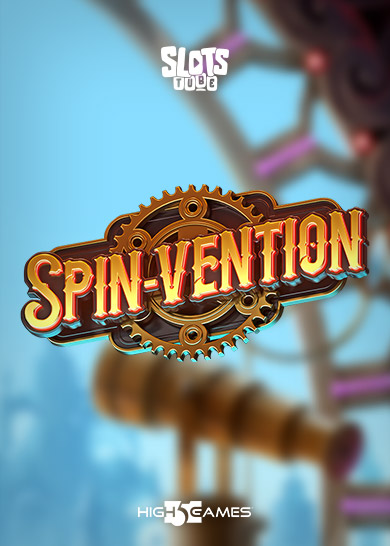 spin-vention-thumbnail