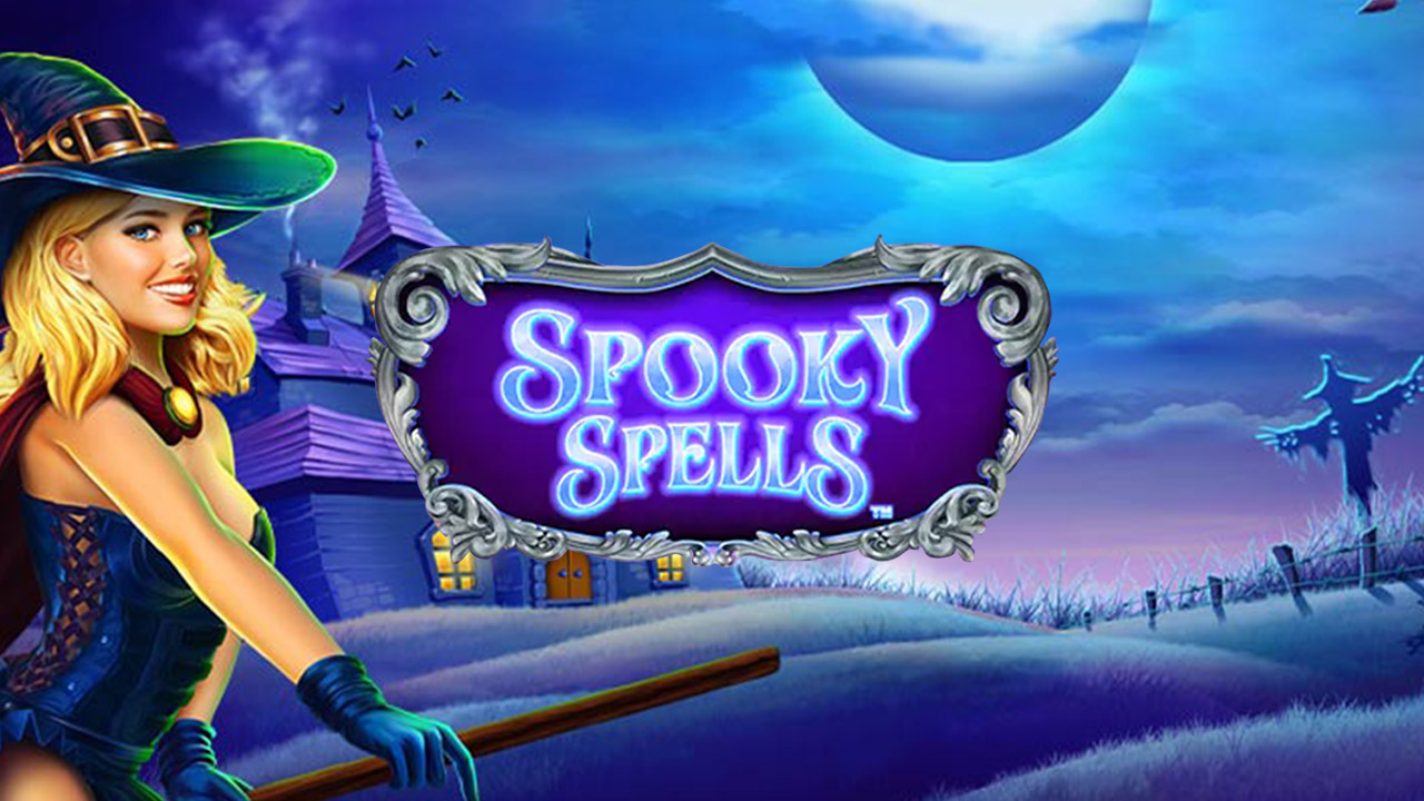 spooky-spells-game-preview