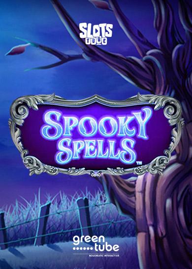 spooky-spells-thumbnail