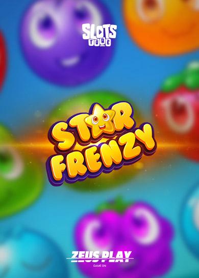 star-frenzy-thumbnail