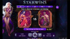 starwins-feature-win