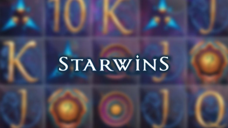 starwins-game-preview