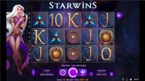 starwins-gameplay