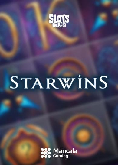 starwins-thumbnail