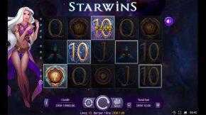 starwins-win