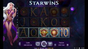 starwins-win3