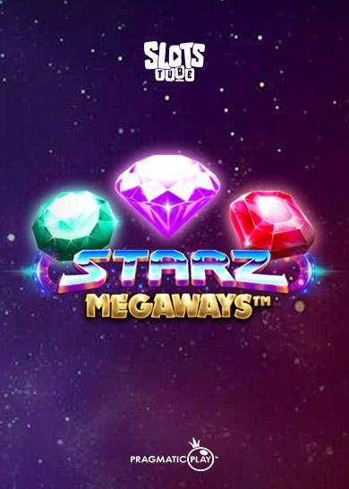 starz-megaways-thumbnail