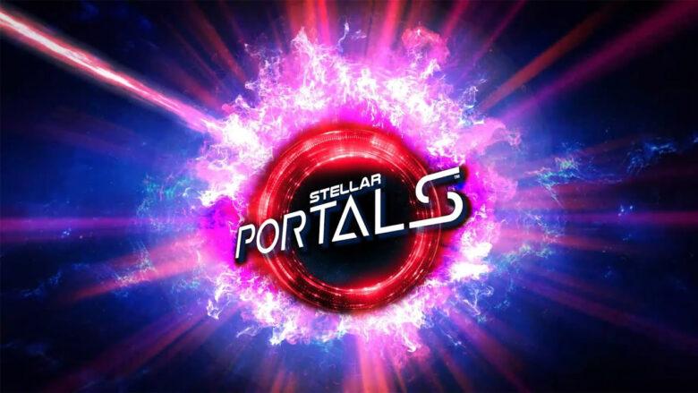 stellar-portals-game-preview