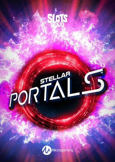 stellar-portals-thumbnail