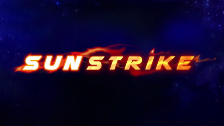 sunstrike-game-preview