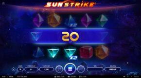 sunstrike-win