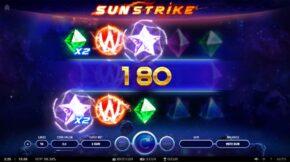 sunstrike-win2