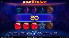 sunstrike-win3