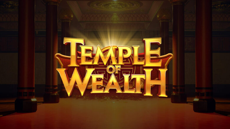 temple-of-wealth-game-preview