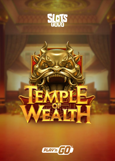 temple-of-wealth-thumbnail
