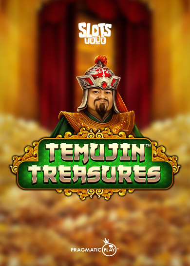 temujin-treasures-thumbnail