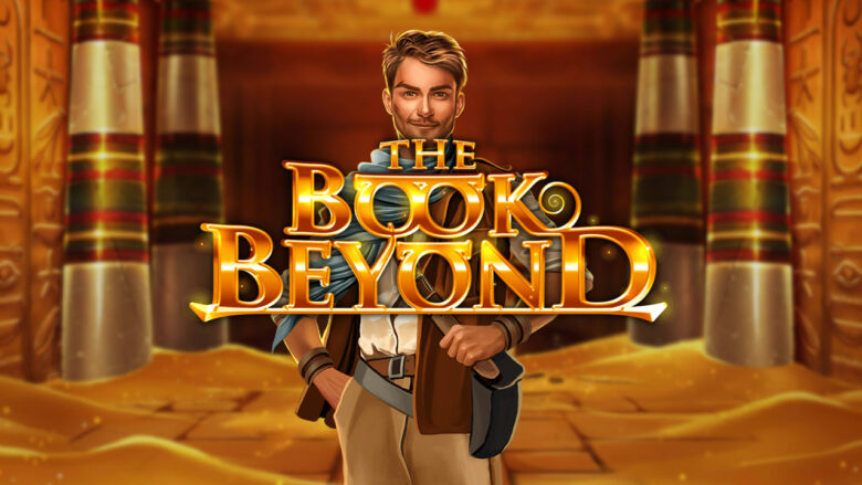 the-book-beyond-game-preview