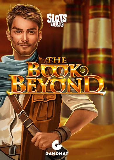 the-book-beyond-thumbnail