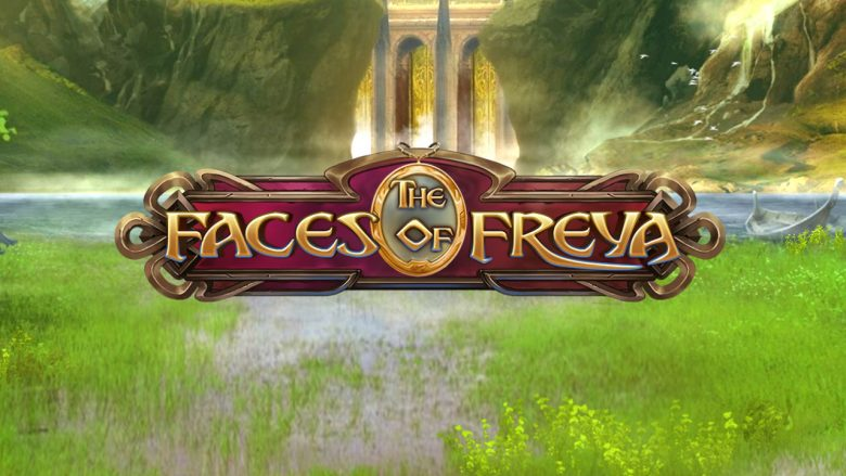 the-faces-of-freya-game-preview