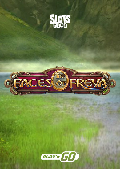 the-faces-of-freya-thumbanil