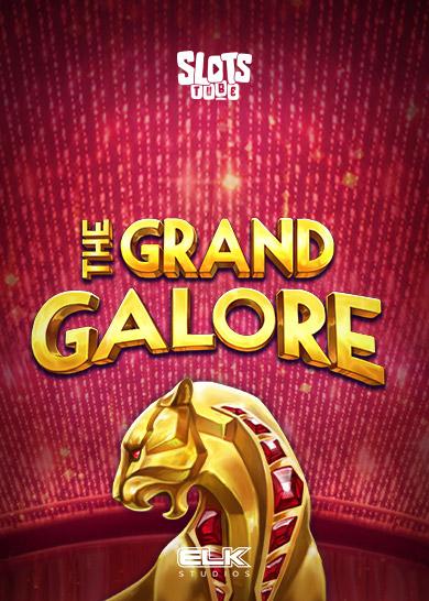 the-grand-galore-thumbnail