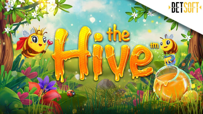 the-hive-game-preview