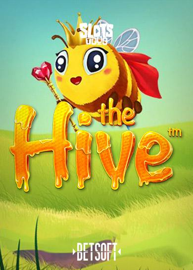 the-hive-thumbnail